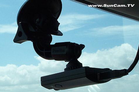Adcom webcam drivers